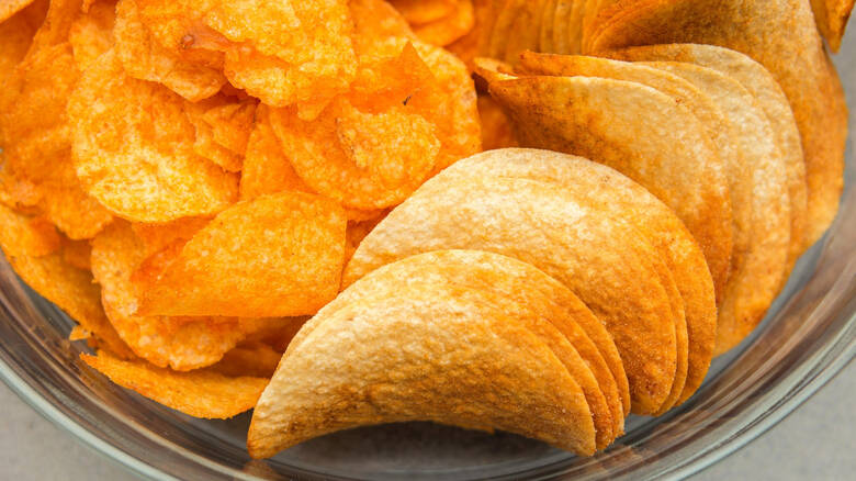UltraProcessed Food_chips